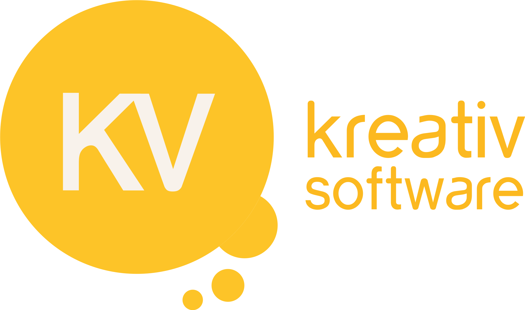 Kreativ Software